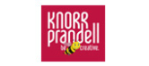 Knorr Pandell